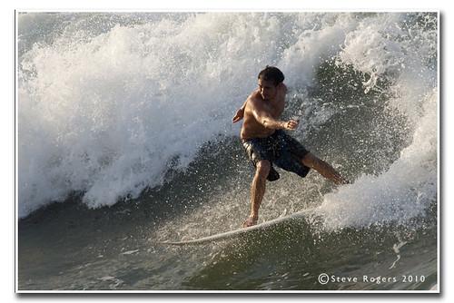 Fortaleze Surfer 2