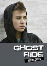 4717675679 f3f3b020ef m Ghost Ride