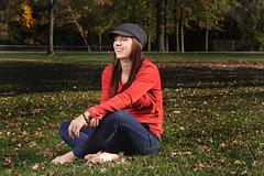 """Dayna Frison <a style=""""margin-left:10px; font-size:0.8em;"""" href=""""http://www.flickr.com/photos/16252802@N02/5080041373/"""" target=""""_blank"""">@flickr</a>"""