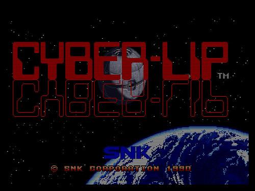 cyberlip1