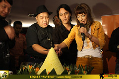 esqief-anytime-launching-concert (3)