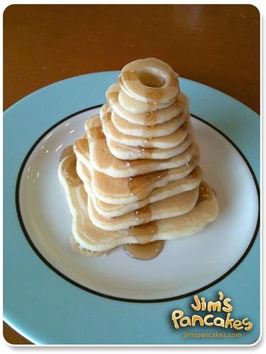 volcano-pancakes
