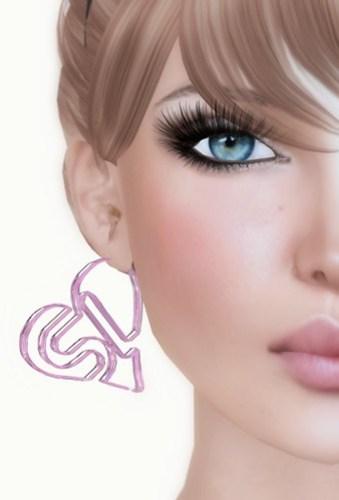 iheartsl earrings
