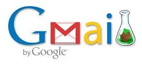 IHow To Back Up Your Gmail