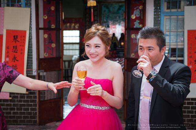 peach-20170513-wedding--737