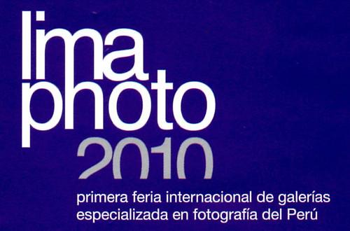 lima-photo-2010
