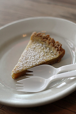 momofuku milk bar 'crack' pie