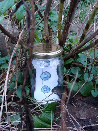 Jar No 28