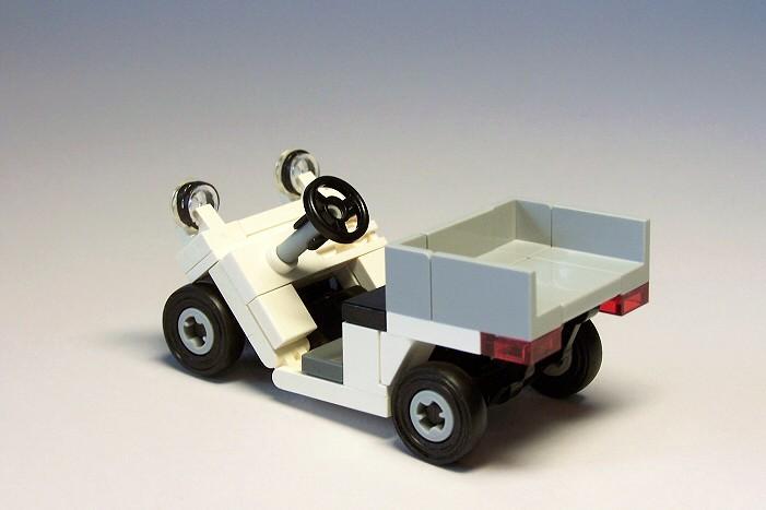 melex golf cart wiring harnesse