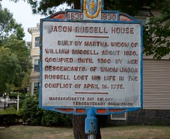 "Jason Russell House Sign • <a style=""font-size:0.8em;"" href=""http://www.flickr.com/photos/54494252@N00/4927494479/"" target=""_blank"">View on Flickr</a>"