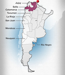 salta-map[1]