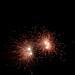 4963125808 5372635cba s Les feux du 14 juillet