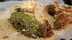 perla taqueria - barbacoa taco