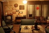 Taiwan Trip Day 3- Taiwan Storyland () - I Come, I ...