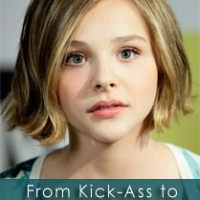 From Kick-Ass To Katniss?: The Hunger Games Movie Buzz