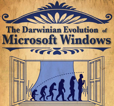 windows_evolution
