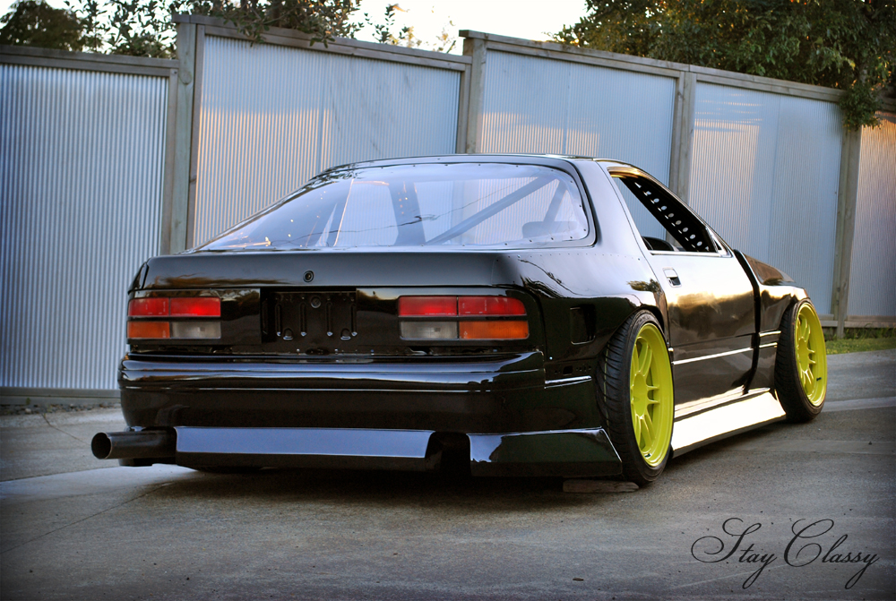 Car With Jdm Stickers Wallpaper How Epic Is This Stancenation Form Gt Function