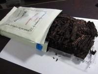 : Tobacco - Esoterica Penzance