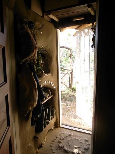 mud room 01
