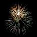 4963124740 685a3d1f2a s Les feux du 14 juillet