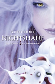 5075243292 a87349939b Check Out These Nightshade Prequel Clues!