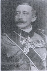 Generalul Ioan Florescu