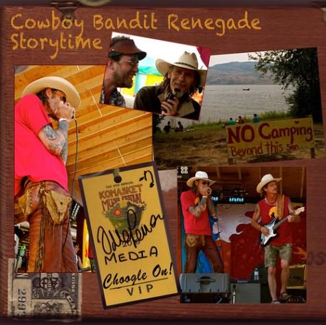 komasket-cowboy-bandit