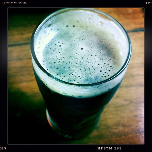 Brauerei Weihenstephan Original