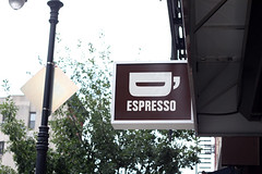 espresso nyc