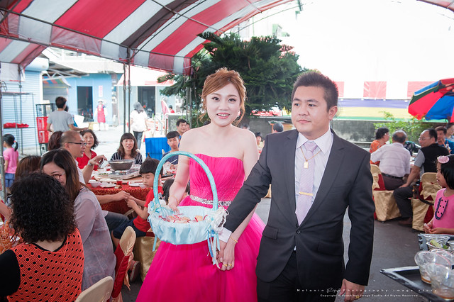 peach-20170513-wedding--722