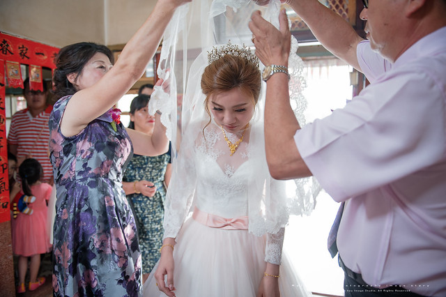 peach-20170528-WEDDING-297