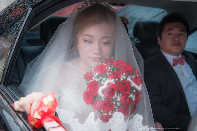 peach-20170528-WEDDING-354