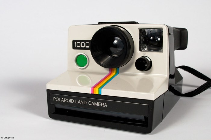 5056674491 60c218b442 b The collector 002 : Polaroid 1000