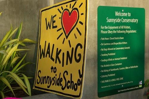 Sunnyside Signs