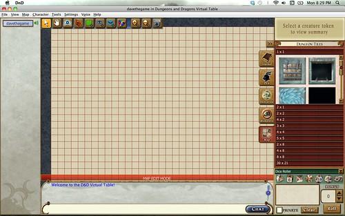 Screen shot 2010-11-22 at 8.29.12 PM
