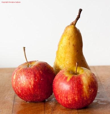 apples&pears3