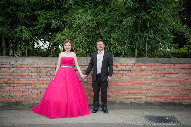 peach-20170513-wedding--567