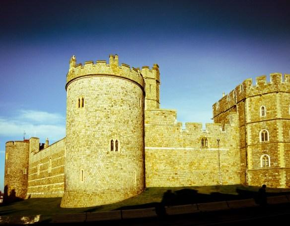 windsor-castle.jpg