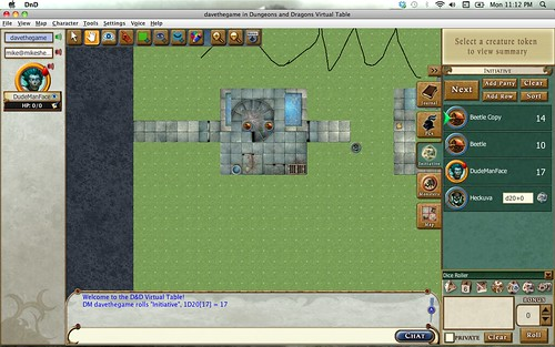 Screen shot 2010-11-22 at 11.12.19 PM