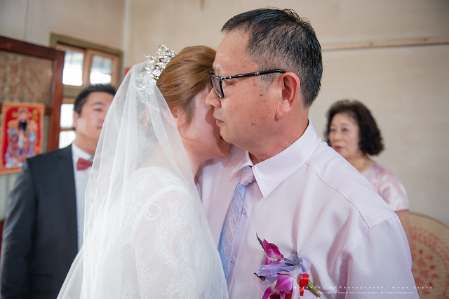 peach-20170528-WEDDING-295