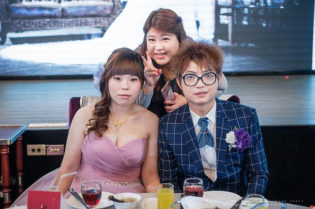 peach-2017-2-18-wedding--209