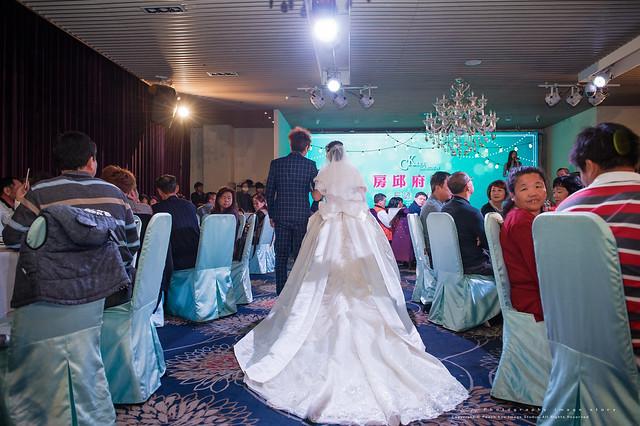 peach-2017-2-18-wedding--142