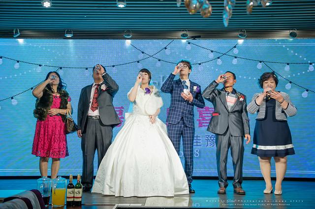 peach-2017-2-18-wedding--159