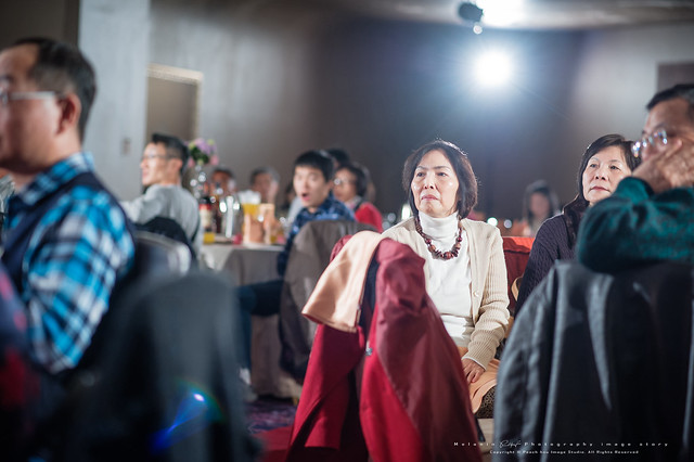 peach-20170326-wedding--377