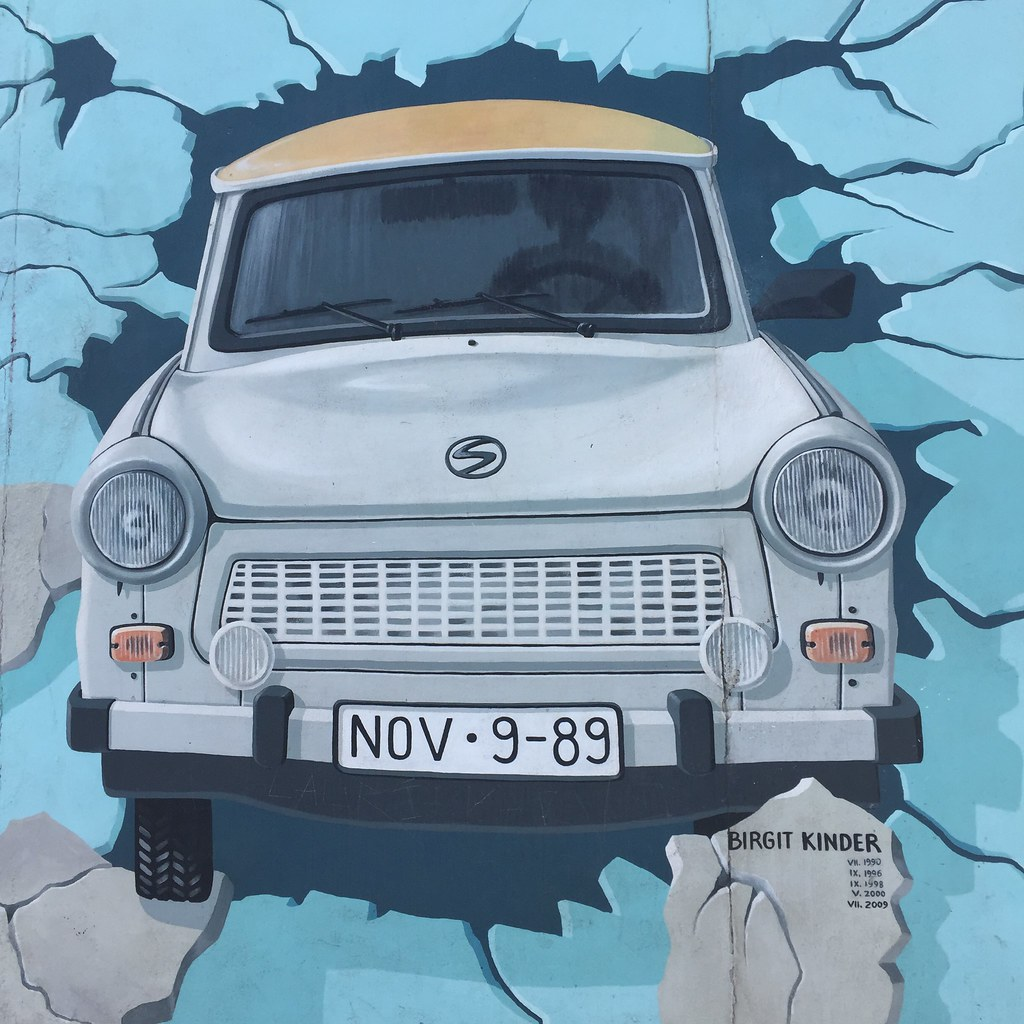 Trabant Clipart The World S Best Photos Of Geschichte And Kinder Flickr Hive Mind