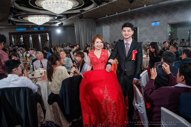 peach-20170326-wedding--416