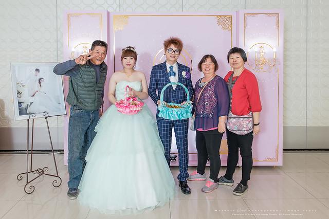 peach-2017-2-18-wedding--343