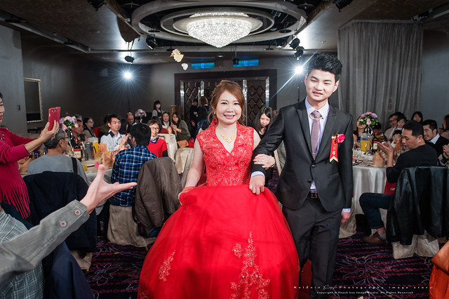 peach-20170326-wedding--411