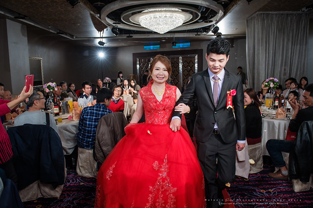 peach-20170326-wedding--410