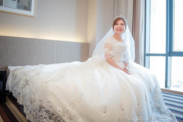 peach-20170416-wedding-421